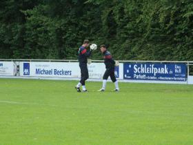 20_Jubiläumsspiel_1_Mannschaft-KFC_Uerdingen_0-5 043