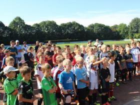 16_08_18-20_Kastes_Fußballschule_Kückhoven 005