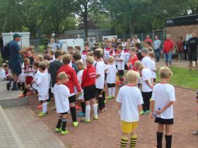 16_08_18-20_Kastes_Fußballschule_Kückhoven 037