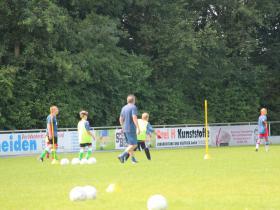 31_Kastes_Fussballschule_14_08_04-06 004