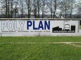 Poly Plan