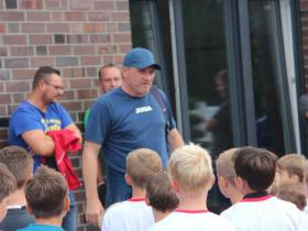 16_08_18-20_Kastes_Fußballschule_Kückhoven 035