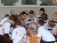 25_Kastes_Fussballschule_2012_08_09-11 051