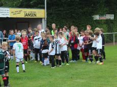 25_Kastes_Fussballschule_2012_08_09-11 010