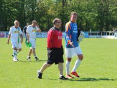 16_05_05_9-1_WeisweilerELF vs TUS 402