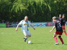 16_05_05_9-1_WeisweilerELF vs TUS 172