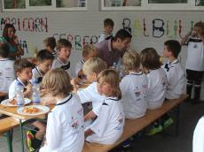 25_Kastes_Fussballschule_2012_08_09-11 039