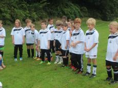 25_Kastes_Fussballschule_2012_08_09-11 031