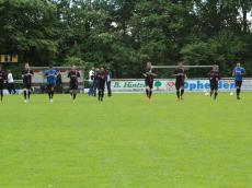 20_Jubiläumsspiel_1_Mannschaft-KFC_Uerdingen_0-5 046