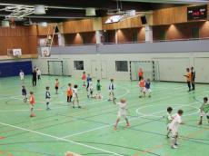42_Real_Madrid_Fussballcamp_14_10_06-10 019