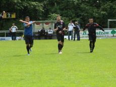20_Jubiläumsspiel_1_Mannschaft-KFC_Uerdingen_0-5 059