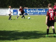 16_05_05_9-1_WeisweilerELF vs TUS 017