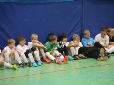 42_Real_Madrid_Fussballcamp_14_10_06-10 002