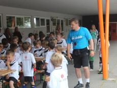 25_Kastes_Fussballschule_2012_08_09-11 050