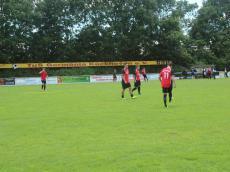 20_Jubiläumsspiel_1_Mannschaft-KFC_Uerdingen_0-5 038