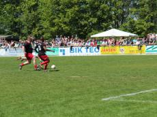 16_05_05_9-1_WeisweilerELF vs TUS 188