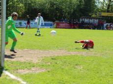 16_05_05_9-1_WeisweilerELF vs TUS 277