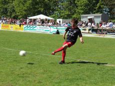 16_05_05_9-1_WeisweilerELF vs TUS 388
