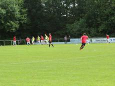 20_Jubiläumsspiel_1_Mannschaft-KFC_Uerdingen_0-5 054