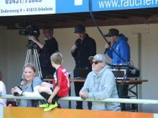 16_05_05_9-1_WeisweilerELF vs TUS 075