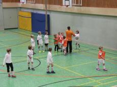 42_Real_Madrid_Fussballcamp_14_10_06-10 026