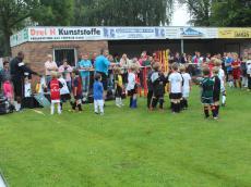 25_Kastes_Fussballschule_2012_08_09-11 009