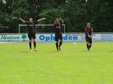 20_Jubiläumsspiel_1_Mannschaft-KFC_Uerdingen_0-5 058