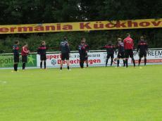 20_Jubiläumsspiel_1_Mannschaft-KFC_Uerdingen_0-5 050