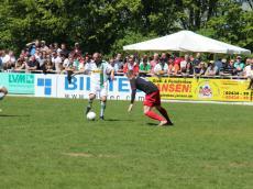 16_05_05_9-1_WeisweilerELF vs TUS 176