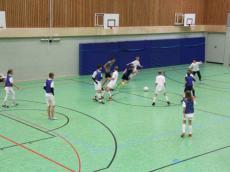 42_Real_Madrid_Fussballcamp_14_10_06-10 011