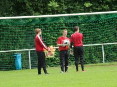 20_Jubiläumsspiel_1_Mannschaft-KFC_Uerdingen_0-5 052