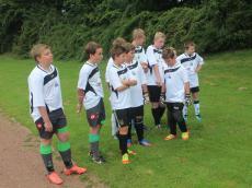 25_Kastes_Fussballschule_2012_08_09-11 029