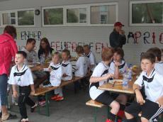 25_Kastes_Fussballschule_2012_08_09-11 047