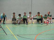 42_Real_Madrid_Fussballcamp_14_10_06-10 034