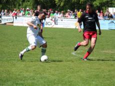 16_05_05_9-1_WeisweilerELF vs TUS 220