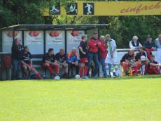 16_05_05_9-1_WeisweilerELF vs TUS 310