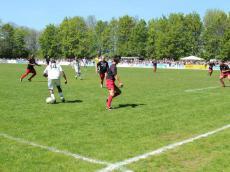 16_05_05_9-1_WeisweilerELF vs TUS 240
