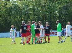 16_05_05_9-1_WeisweilerELF vs TUS 400