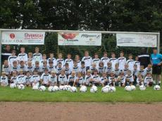 25_Kastes_Fussballschule_2012_08_09-11 023