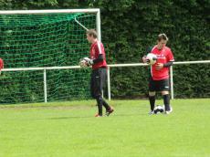 20_Jubiläumsspiel_1_Mannschaft-KFC_Uerdingen_0-5 057