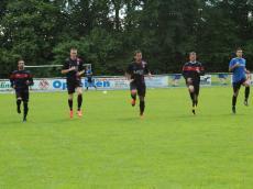 20_Jubiläumsspiel_1_Mannschaft-KFC_Uerdingen_0-5 047