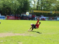 16_05_05_9-1_WeisweilerELF vs TUS 276