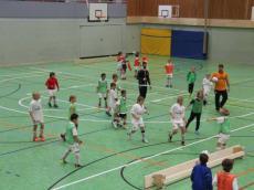 42_Real_Madrid_Fussballcamp_14_10_06-10 014