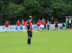 20_Jubiläumsspiel_1_Mannschaft-KFC_Uerdingen_0-5 039