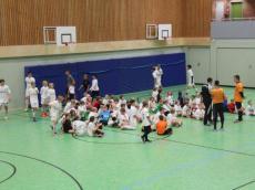 42_Real_Madrid_Fussballcamp_14_10_06-10 004