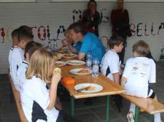 25_Kastes_Fussballschule_2012_08_09-11 038