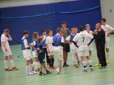 42_Real_Madrid_Fussballcamp_14_10_06-10 023