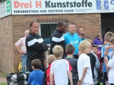 25_Kastes_Fussballschule_2012_08_09-11 007