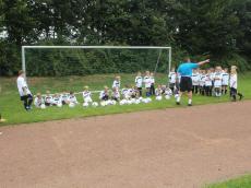 25_Kastes_Fussballschule_2012_08_09-11 033
