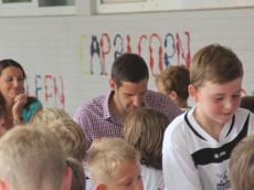 25_Kastes_Fussballschule_2012_08_09-11 043